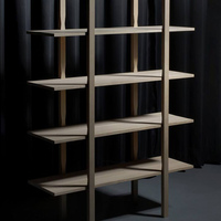 L'Etagere-en-Bois