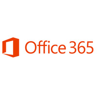 Microsoft Office 365