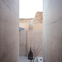 Amangiri