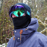 2013 Snowboard Gear 