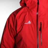 Westcomb Focus LT Hoody