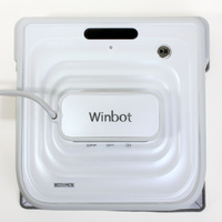 Winbot