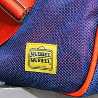 Dubbel Duffel Spring/Summer 2013