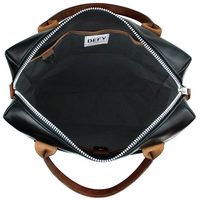 Luxe from Defy Bags