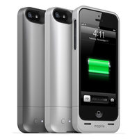 Mophie Juice Pack Helium