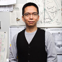 Design Indaba: John Maeda