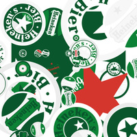 Heineken Your Future Bottle Challenge 2013: One Week Left To Enter