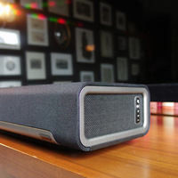 Sonos Playbar