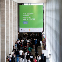 Design Indaba 2013: The Conference