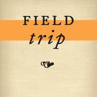 Google Field Trip for iOS