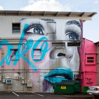 Interview: Rone at Pow Wow Hawaii