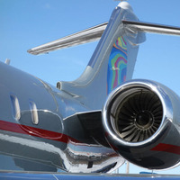 Behind The Scenes With VistaJet