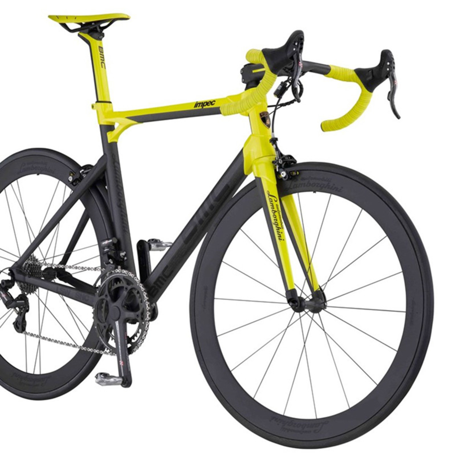 frames review bike img product the road cipollini first category lamborghini one ride bikeradar gear