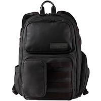 CH Editions: T-Tech by Tumi Backpack
