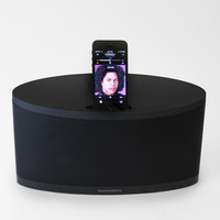 Z2 by Bowers & Wilkins