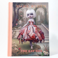 Mark Ryden: The Gay 90's