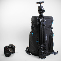 Perspectiv Daypack by Thule