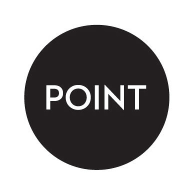 Point Conference 2013 Preview