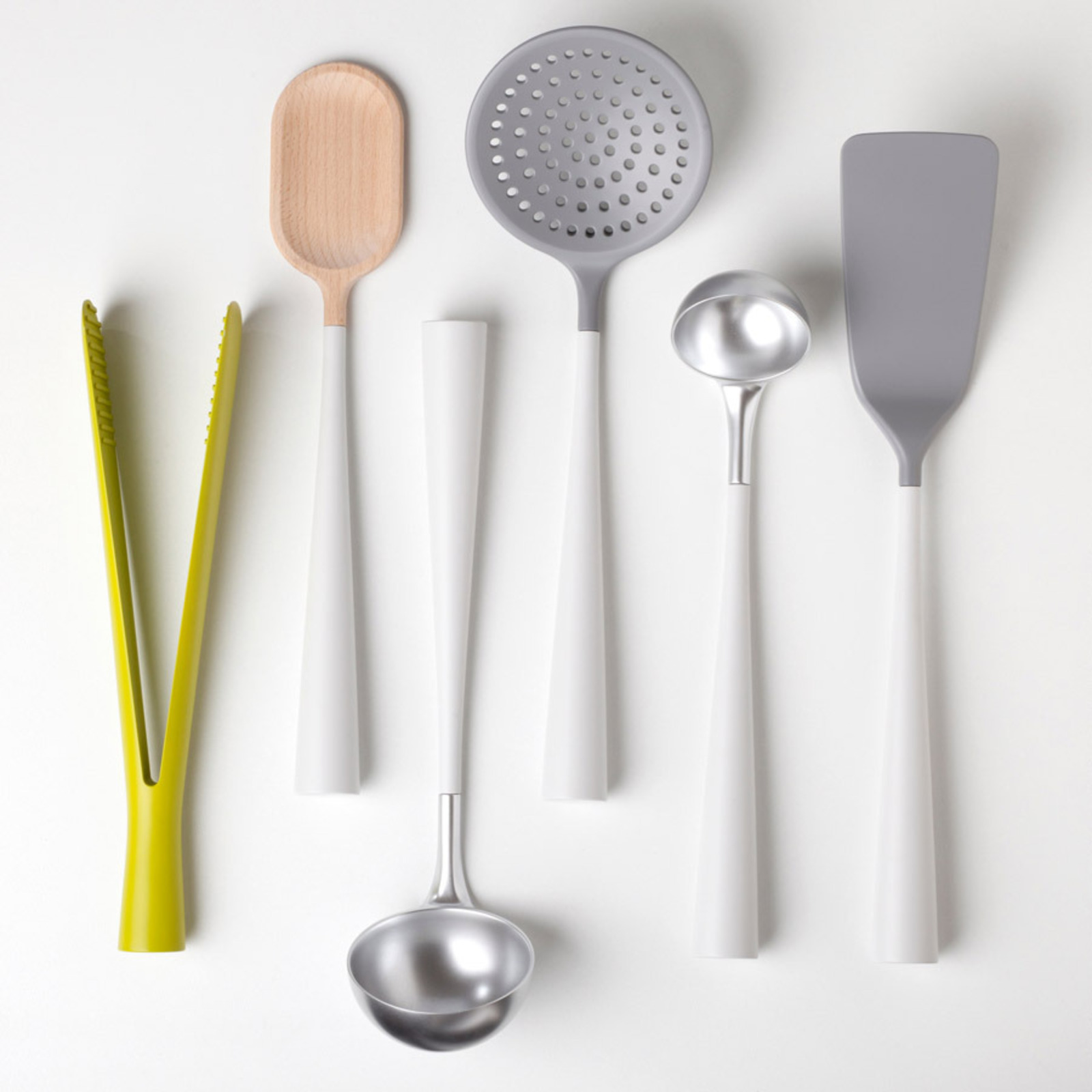 Smool kitchen tools cool hunting for Kitchen design utensils