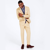 Five Steps to Spring Style from Gilt