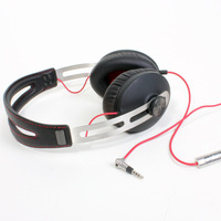 Sennheiser Momentum Headphones