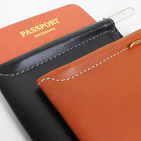 Passport Sleeve Wallet from Bellroy
