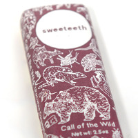 Sweeteeth Chocolates