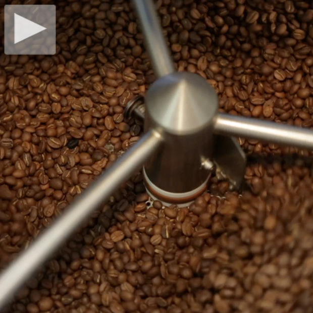 Cool Hunting Video Presents: Superba Coffee