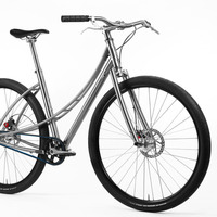 Budnitz Bicycles No.5