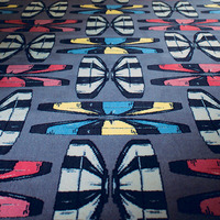 PHUNK + 1956 by Tai Ping Carpets