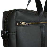 Workcase Series from Defy Bags