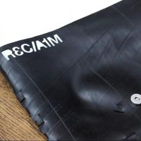 Reclaim Bags by Sophie Postma