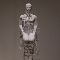 Art Basel 2013: The Changing Worlds of Sculpture