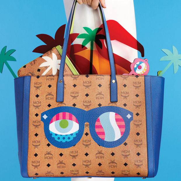 Eyes On The Horizon by MCM and Craig & Karl
