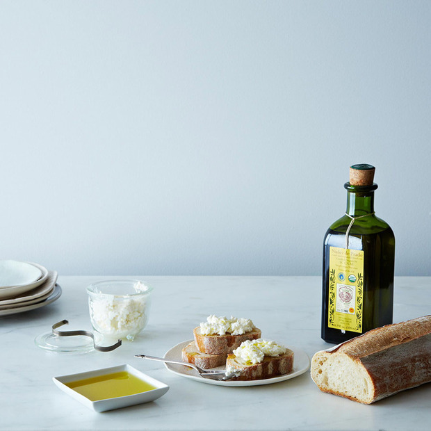 Provisions by Food52