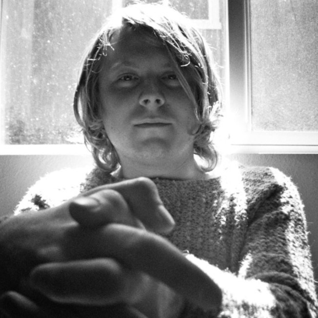 Interview: Ty Segall