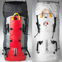 CiloGear Packs