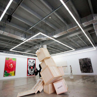 Rubell Collection