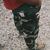 Topo Designs Mountain Pants