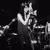 Interview: JIHAE