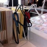 Maison & Objet Autumn 2013: Asian Designers