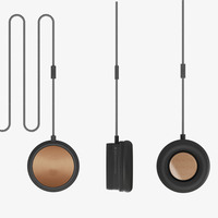 Maison & Objet Autumn 2013: Sound Innovations