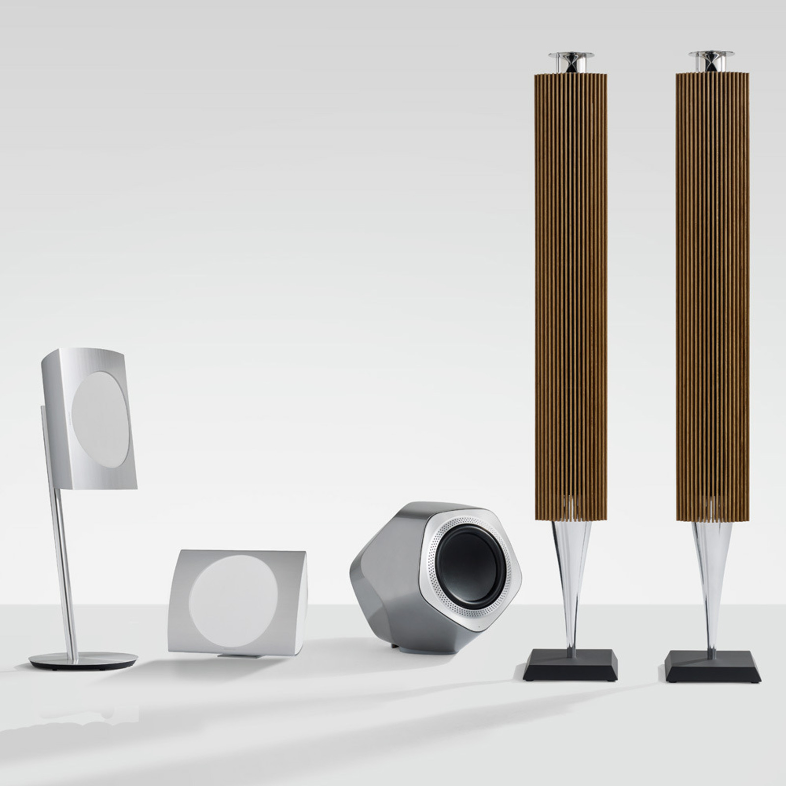 bang olufsen beolab 18 cool hunting