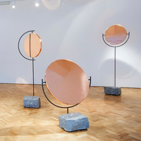 London Design Festival 2013: Hunting & Narud