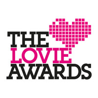 The 3rd Annual Lovie Awards Finalists