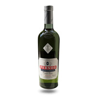 Original Recipe Pernod Absinthe