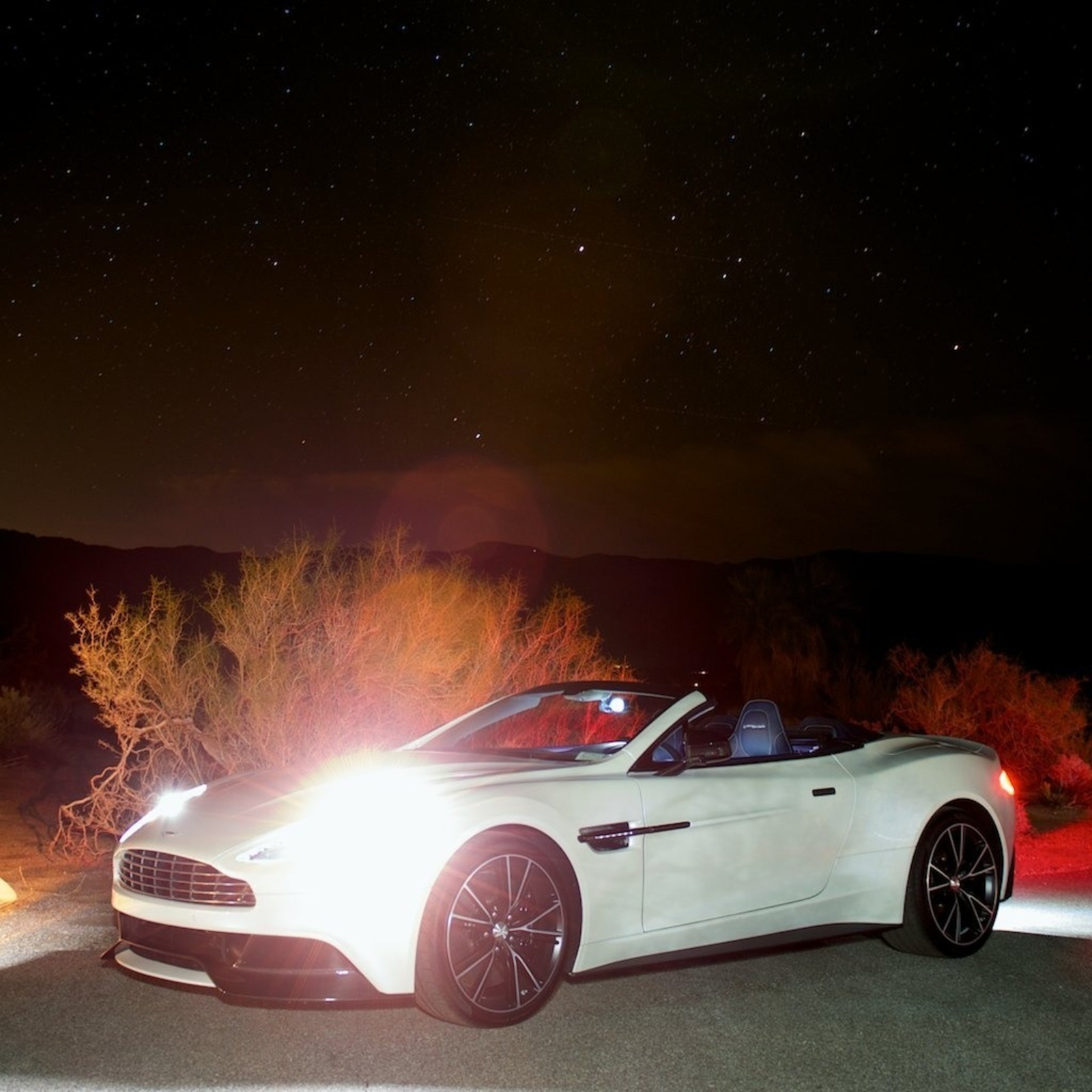 large_aston-martin-vanquish-volante-th Job Briefing Form on introduction safety, distribution powerline, water construction, electric distribution, tree related, checklist for tree trimming, forms powerline tree triming, trees service, asplaunde sample, tree work,
