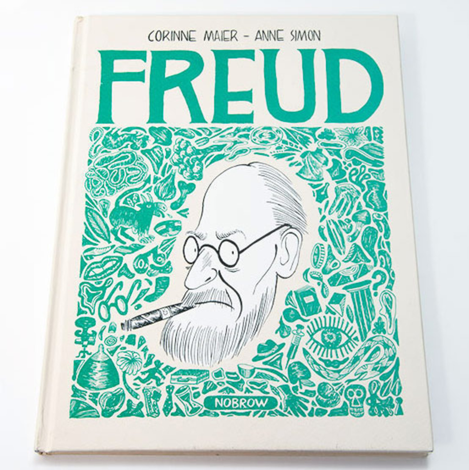 freudian paper Sigmund freud – essay sample ready to get started just click the button to be directed to a secure page so you can enter the details of your paper.
