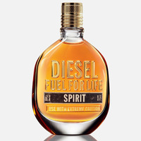 Diesel Playlists