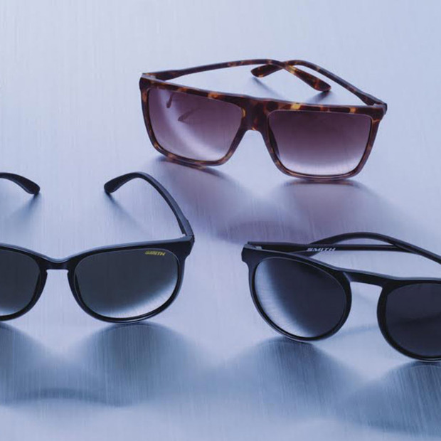 Smith Optics Archive Collection